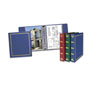 Executive Memo Binder Kit